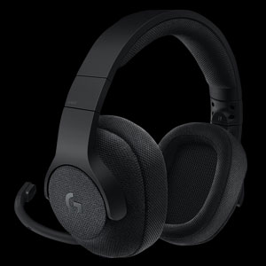 G433