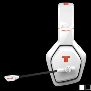 kabelloses headset für xbox one